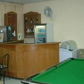 Relax Inn Hotel Picture 2