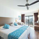 Riu Bravo Hotel Picture 5