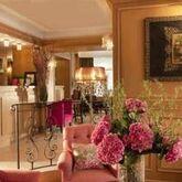 Holidays at Cordelia Hotel in C.Elysees, Trocadero & Etoile (Arr 8 & 16), Paris