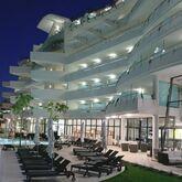 Holidays at Senator Banus Spa - Adults Recommended in Estepona, Costa del Sol