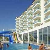Cenger Beach Resort Spa Hotel Picture 13