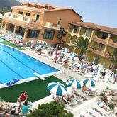 Letsos Hotel and Apartments Picture 0