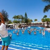Tigotan Lovers & Friends Playa de las Americas - Adults Only Picture 3