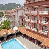 Kivilcim Hotel Picture 0