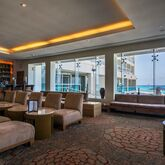Sun Palace Hotel Picture 15
