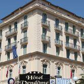 Vendome Hotel Picture 0