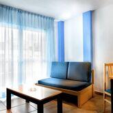 Oro Blanco Apartments Picture 9