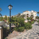 Palm Oasis Maspalomas Hotel Picture 15