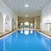Salmakis Beach Resort Hotel Picture 7