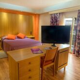 Servigroup Nereo Hotel - Adults Recommended Picture 12