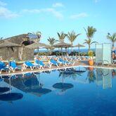 Holidays at Vik San Antonio Hotel in Puerto del Carmen, Lanzarote