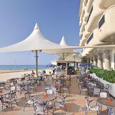 Caprici Hotel Picture 8
