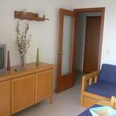 Paraiso 10 Apartments Picture 4
