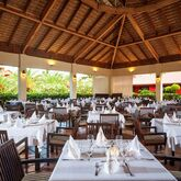Caribe Club Princess Hotel Picture 10
