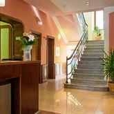 Zagreb Hotel Picture 6