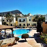 Blue Aegean Aparthotel Picture 2