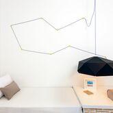 Mirsini Studios Picture 6