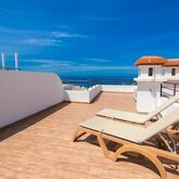 Los Olivos Beach Resort Picture 12
