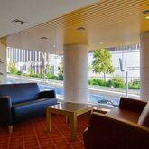 Alif Campo Pequeno Hotel Picture 8