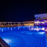 Elounda Water Park Residence Hotel Picture 19
