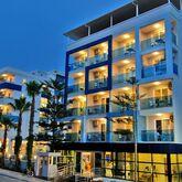 Kleopatra Ramira Hotel Picture 3