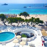 Holidays at Fergus Style Palmanova - Adults Only in Palma Nova, Majorca