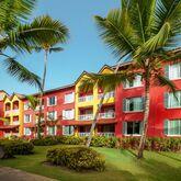 Caribe Club Princess Hotel Picture 5