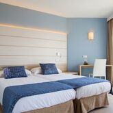Tomir Portals Suites (Ola Tomir Apartments) Picture 4