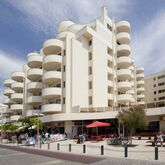 Algarve Mor Apartments Picture 12