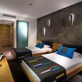 Ilayda Avantgarde Hotel Picture 4