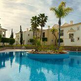 Adriana Beach Club Hotel Picture 0