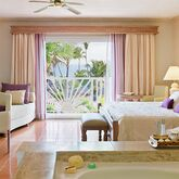 Excellence Punta Cana Hotel Picture 6