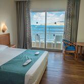 Cynthiana Beach Hotel Picture 7
