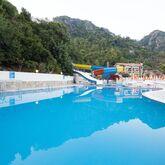 Mirage World Hotel Picture 2