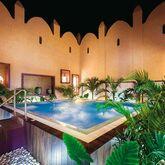 Clubhotel Riu Funana Picture 14