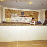 Golden Star Hotel Picture 9