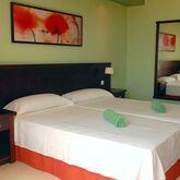 Grand Hotel Callao Picture 3