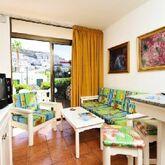 Leticia Del Mar Apartments Hotel Picture 5