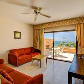 SBH Taro Beach Hotel Picture 4
