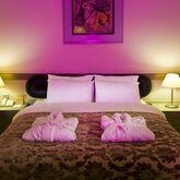 Fantasia Hotel Deluxe Picture 4