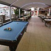Letoon Resort Hotel Ovacik Picture 7