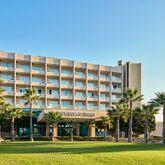 Grecian Park Hotel Picture 16