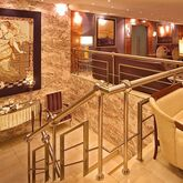 Travel Park Hotel Picture 4