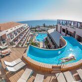 CHC Galini Sea View Picture 5
