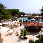 Morabeza Hotel Picture 15