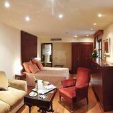Palacio Ca Sa Galesa Hotel Picture 5