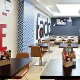 Ibis Lisboa Liberdade Hotel Picture 6