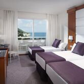 Melia Sitges Hotel Picture 5