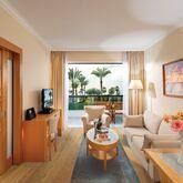 Constantinou Bros Asimina Suites Hotel Picture 4
