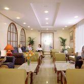 El Cupido Hotel Picture 8
